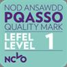 NC950-PQASSO-Quality-Mark---Level-1_Bilingual.png